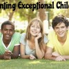 Parenting Exceptional Children