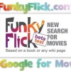 FunkyFlick – Helping You Find Movies for the Entire Family