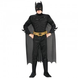 Costumes of the Week Oct 6 to Oct 12