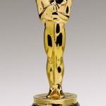 Academy Awards 2015 – It's Oscar Time