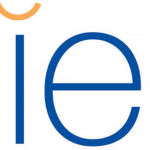 CIEE Host Families Needed for Hanover Exchange Students