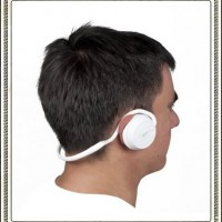 Arctic P324 Bluetooth Sports Headset – For Active Lifestyles