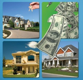 Phil Pustejovsky Review – How to Be a Real Estate Investor