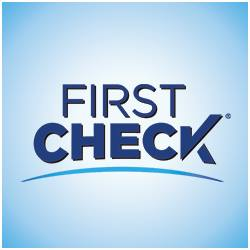 Review: First Check® Home Drug Testing Kit