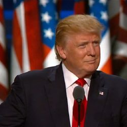 How I Got Donald Trump Elected as the 45th President of the United States