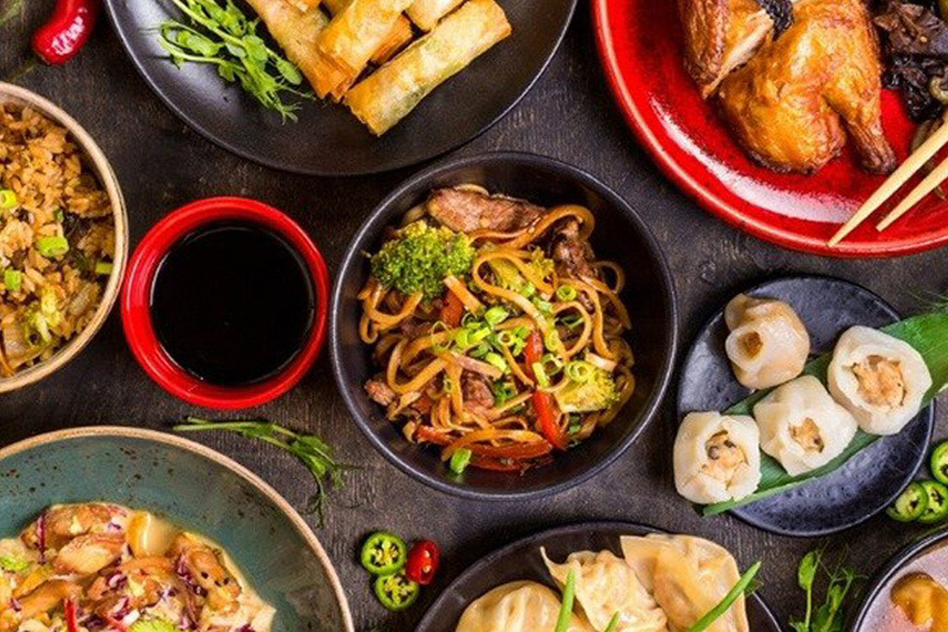 Food and chinese culture essays on popular cuisine college paper food and chinese culture essays on popular cuisine forumfinder Image collections