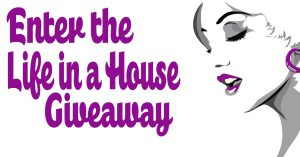 Contest Alert: Win $50 on our Facebook Page