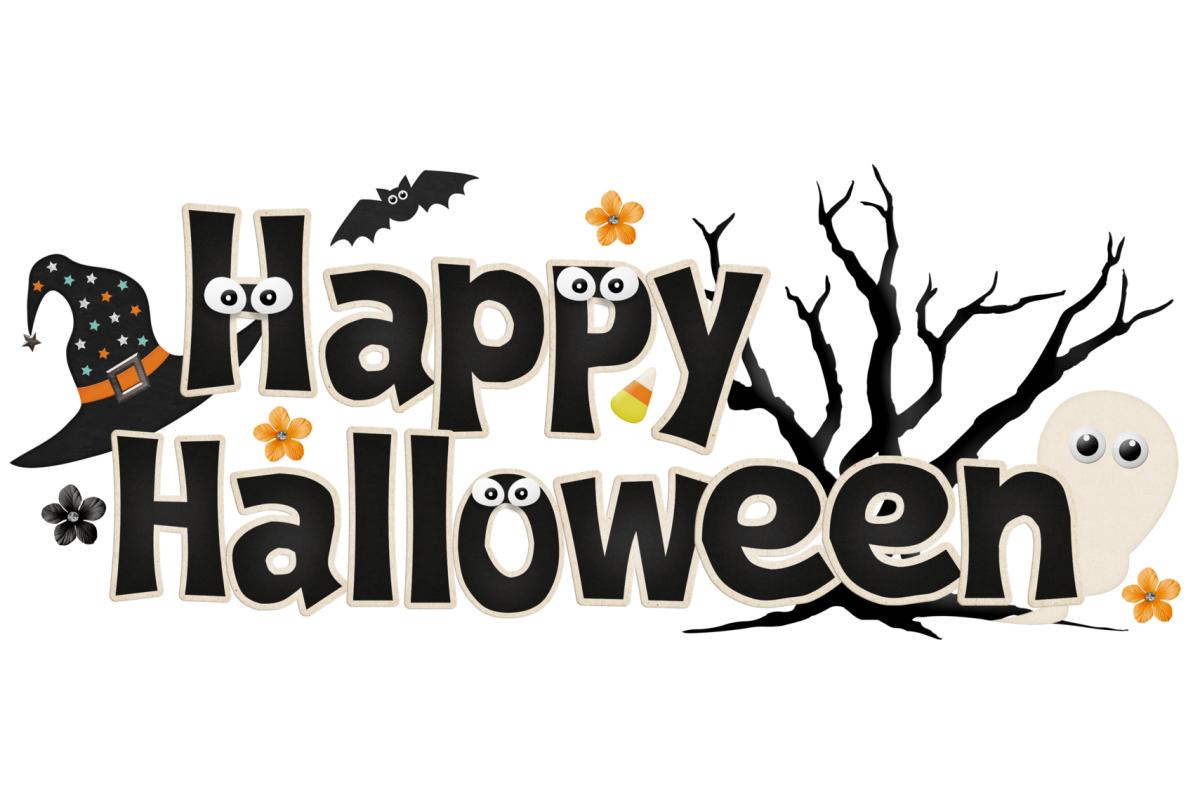 Make Your Halloween Spooktacular