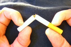 5 Ways You Can Beat the Odds and Quit Smoking Successfully