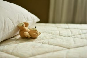 Need a Cooling Mattress? Find Out How to Choose a Good One