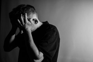 Dealing With the Death of a Spouse