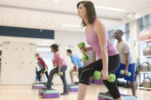 How To Live A Healthy Life: The Dos And Don'ts