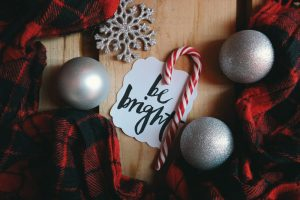 Make Your Home Feel Festive – Without Spending a Fortune