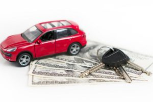 Motorvehicle Musings – What To Consider When Buying A New Car
