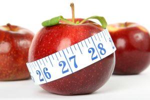 Unexplained Weight Gain, Explained!