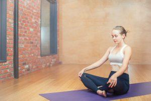 Adopting A Healthier Daily Routine