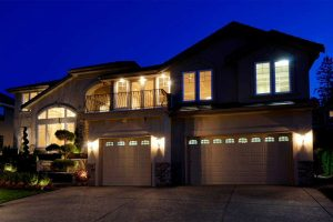 Learn How to Secure Your Home When You Are Away