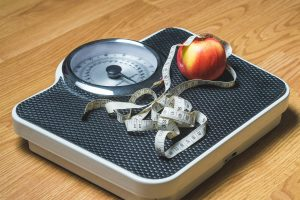 Painless Ways to Lose the Weight
