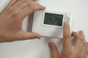 Spring Clean Your Energy Bills With These Tips