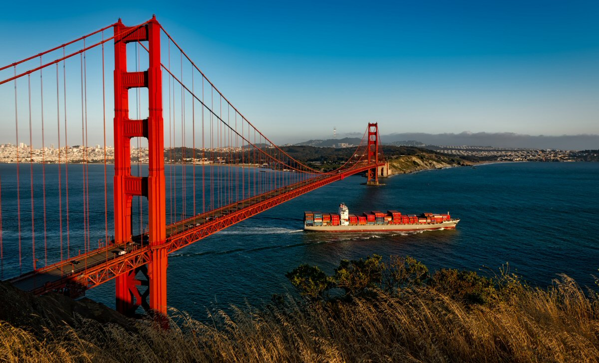 The Reasons Why You Need to Visit California