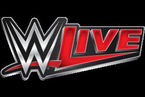 WWE Live Coming to Richmond Coliseum January 27