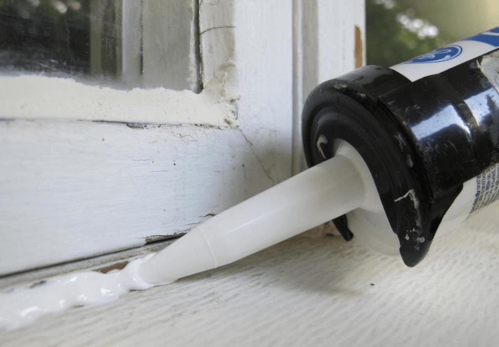 Replace Reseal or Repair Your Windows
