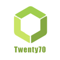 Why you need Twenty70 Hosting