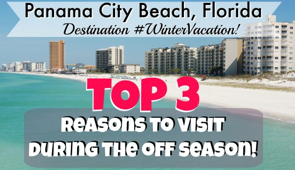 Panama city attractions coupons