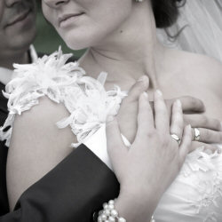 Wedded Bliss: Selecting Wedding Rings that Symbolize Your Marriage